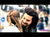 Murat ve Leyla Sevgi Olsun Tastan Olsun
