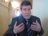 Почему не внедряют БТГ кандидат технических наук Правдивцев В Л