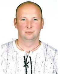 Саша Шульга, 27 сентября 1974, Житомир, id175154406