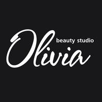 Beauty-Studio Olivia