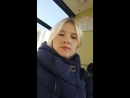 Вера Матчанова Live