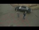Колотерорита-SupernaturalShake Original HD