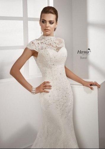 весільні вишиті сукні ціна e0501de5de142