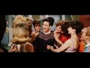 Dorothy Lamour - Where Did I Go Wrong from Pajama Party (1964)
