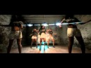 step up 3D soundtrack_ErIcka June-Work The Middle [Official Music Video]