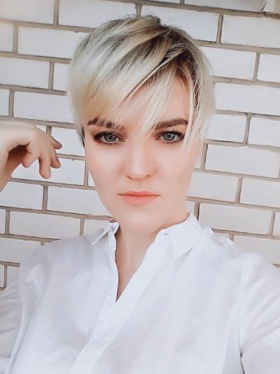 Valentina Shekhanova