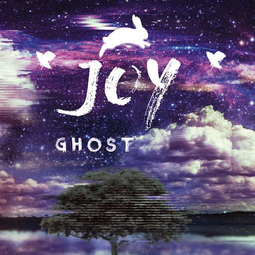 Joy альбом Ghost