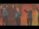 [180628] Seventeen - Clap (Seungkwan focus) @ Ideal Cut Concert in Seoul