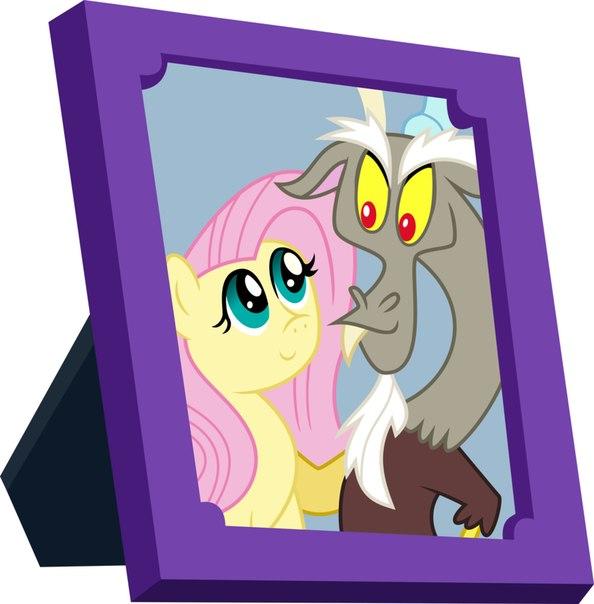 Игра Уход за Пони и одень Девочку (Pony Love)