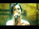 Слава - Расскажи мне, мама (Live @ 20 лучших песен 2013)
