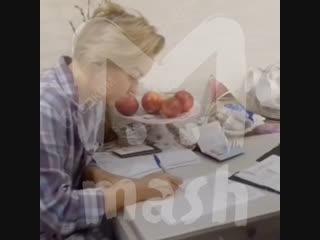 Чиновники Красноярского края украли у ветеранов чайники и миллионы рублей