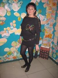 Елена Шефер, 30 марта 1999, Ливны, id178542227
