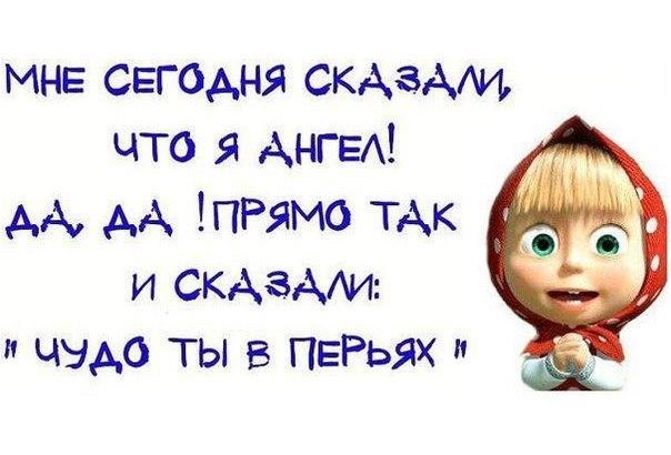 http://cs323727.vk.me/v323727117/544f/KMZNQAKU1OE.jpg