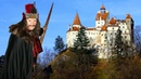 2 Влад Дракула Влад 3 Цепеш 1431 1476 господарь Валахии область Румынии внук Мирчи Старого