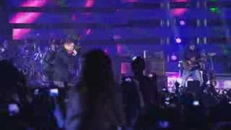 Luan Santana - Tudo que você quiser - (DVD O nosso tempo é hoje)_low.mp4