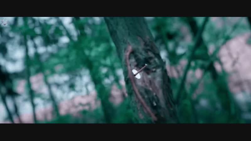 [FSG Demiurges] [1080] Стражи / Bu Liang Ren [15/26]