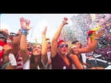 Depeche Mode vs Marilyn Manson Video Edit Personal Jesus Electro Remix Dj Fuego Video Edit720P
