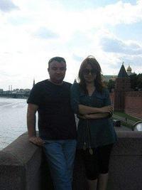 Дилшоджон Юлдашев, 24 октября , Набережные Челны, id214940734