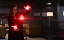 Scarlet Witch and Polaris