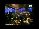 Metallica - Last Caress (Acoustic) (Live Unplugged-Plugged 1998) HD