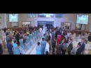 Кыз узату Асем город Семей 2014 г by Madeniet Prod Full HD