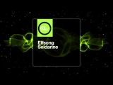 Elfsong - Seldarine (Danny Stubbs Remix) Pure Trance 003