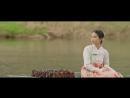 Мистер Солнечный свет OST Part 4 Lee Suhyun of AKMU Sori