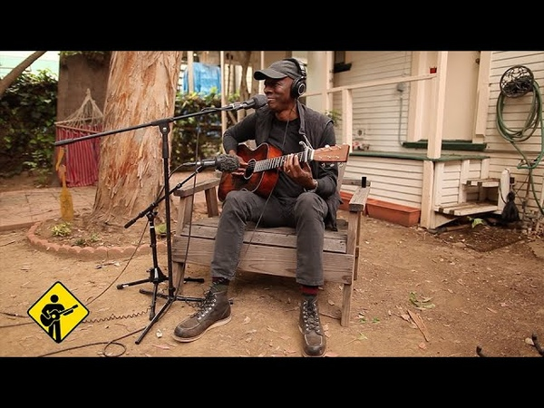 Walking Blues featuring Keb Mo | Playing For Change | Song Around The World