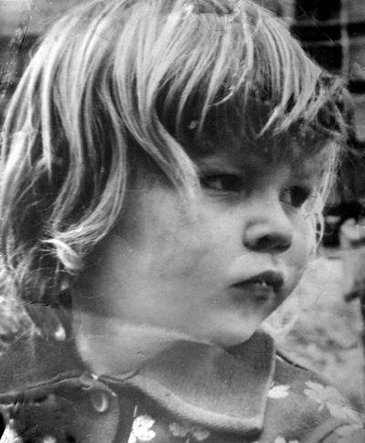Александр Морозов, 14 февраля 1999, Измаил, id161661335