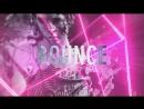 Trinergy – Bounce