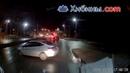 Машина приведение без водителя в Мурманске