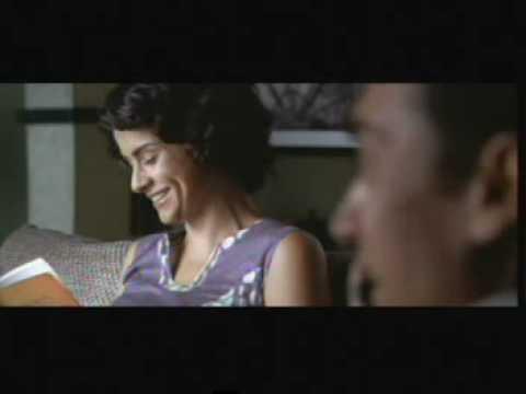 New Tata Sky (DTH) Ad of Aamir Khan Gul Panag