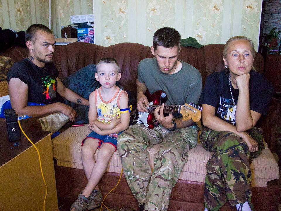 Украина - Страница 2 21v_7pzdR3w
