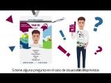 ¿Cómo recibir el ID de Fan para la Copa Mundial de la FIFA 2018 en Rusia?