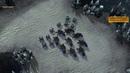 StarCraft 2: Wings of Liberty - Испытания: Сложные (Заражение)