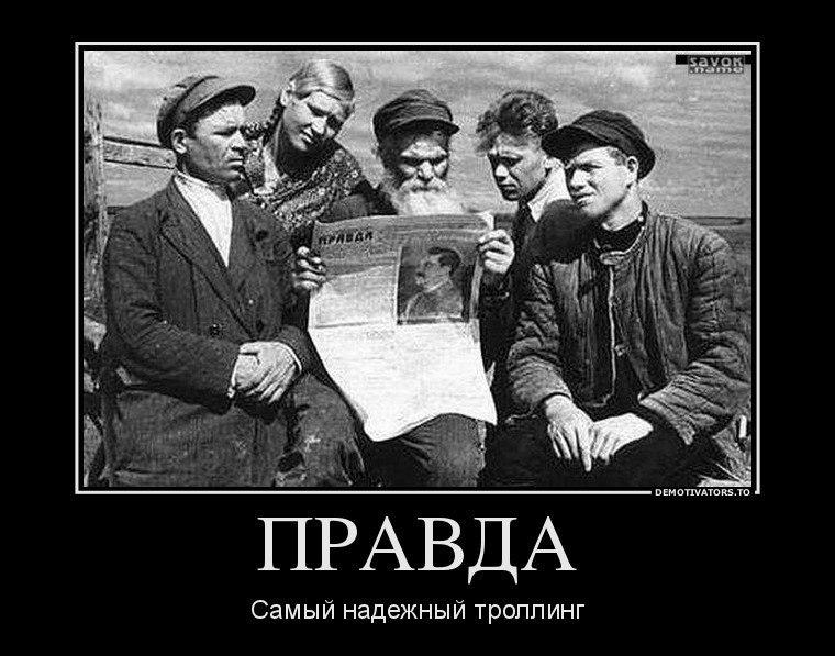 Свободного покроя, откровенные засветы росийских звезд хоть результаты нашего