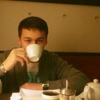 Даниил Черепанов, 14 февраля , Стрежевой, id153468283