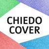 ChiedoCover || Банкетная мебель и текстиль