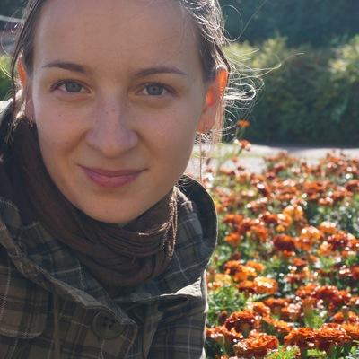 Vladimira Filippova, 15 февраля , Санкт-Петербург, id223851
