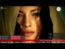 VMix vTask трансляция 24/7