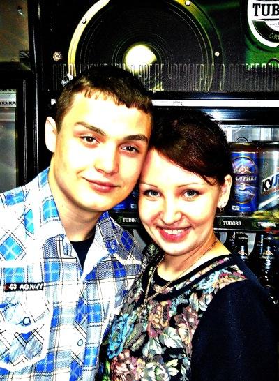 Александр Курыпов, 12 марта , Краснозерское, id125156255
