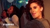 Alyx Ander &amp Redondo feat. Maria Z - Casually