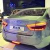 Лада Веста | Lada Xray | Lada Vesta | Приора 2