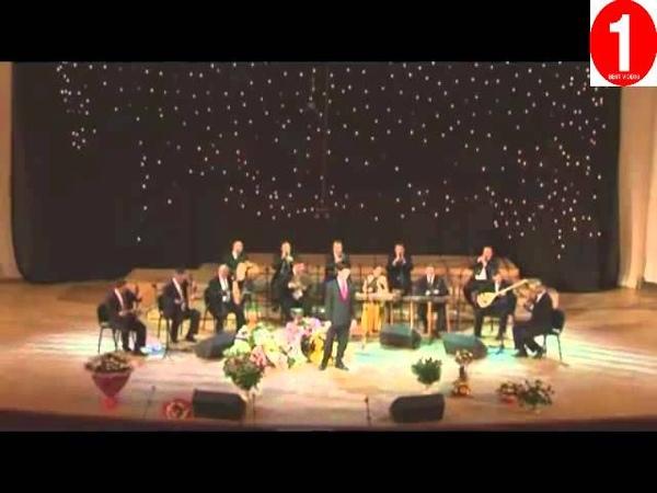 Համերգ ՜ Գուրգեն Դաբաղյան Gurgen Dabaghyan концерт Гурген Дабагян