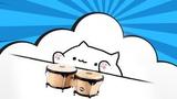 LO MEJOR DE BONGO CAT!!!