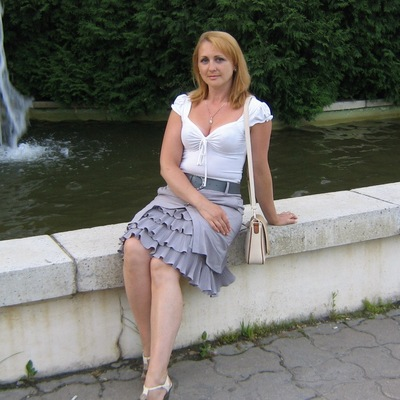 Елена Пинчук, 23 июля 1975, Бобруйск, id31849439