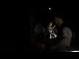 Шура Кузнецова и струнный оркестр Даяны Гофман - Промок (Дом Музыки)