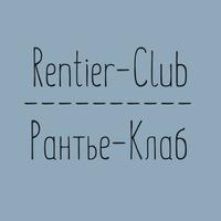 rentierclub777