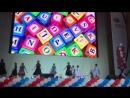 Наши общие возможности наши общие результаты Видео 8