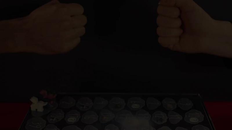 Как играть в игру Имаджинариум Сумчатый